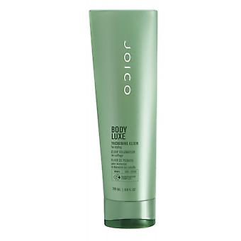 Joico Joico Body Luxe Thickening Elixir