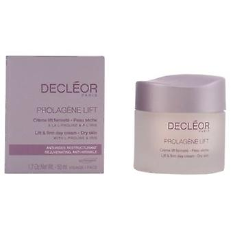 Decléor Paris Riche Crème Prolagene Lift 50 Ml