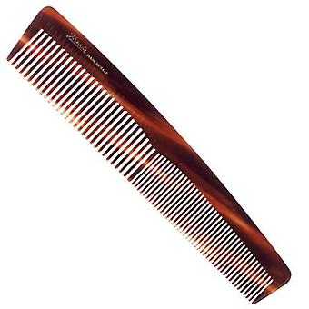 Janeke Concha Peine 26666 Lady 8    (Hair care , Combs and brushes , Accessories)