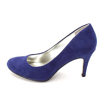 Style & Co Blossom Synthetic Heels
