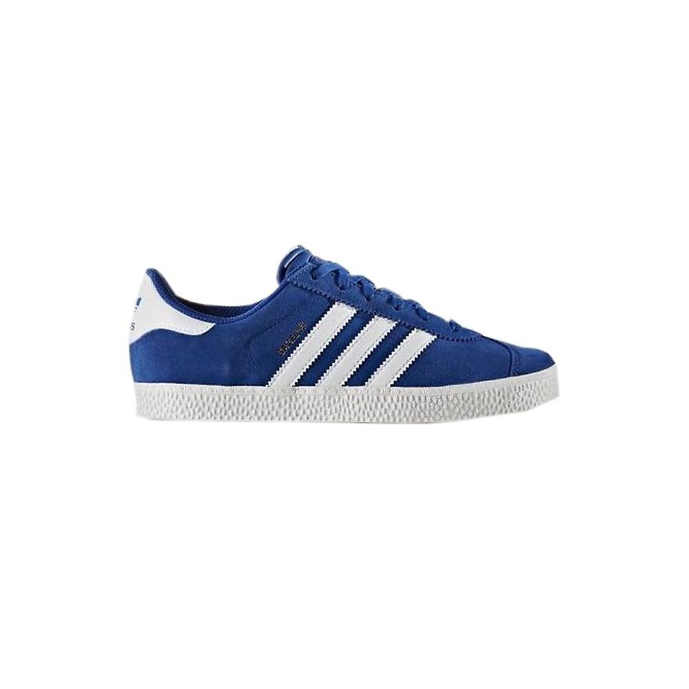 Adidas Gazelle 2 J BA9317 Universal Kinder ganzjährig Schuhe