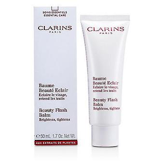 Clarins By Clarins Beauty Flash Balm--50Ml/1.7Oz