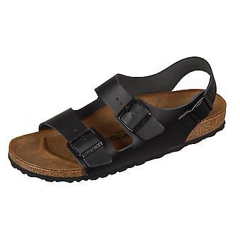 Birkenstock Milano 034193 universal summer men shoes