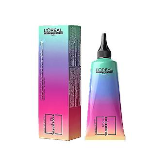 Loreal Colorful Hair Direct Dyes Iced Mint 90 ml
