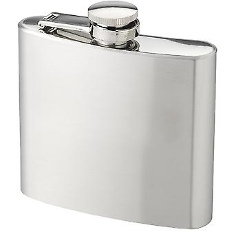 Balle Tennessee Hip Flask
