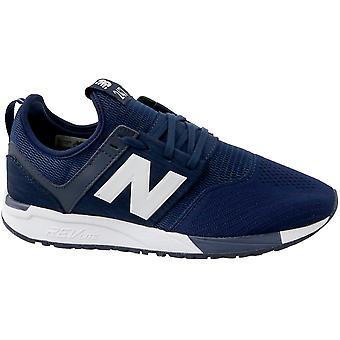 Nye balanse MRL247NW menns joggesko