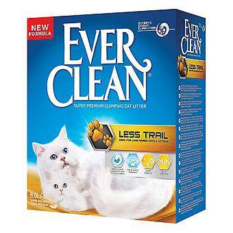 Everclean Arena Less Trail (Cats , Grooming & Wellbeing , Cat Litter)