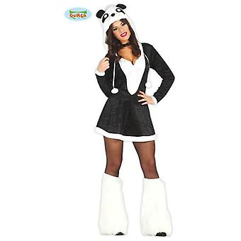Guirca Costume Bear Adult Panda (Babies and Children , Costumes)