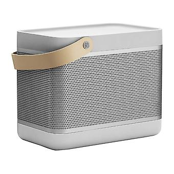 B&O PLAY by Bang & Olufsen Beolit 17 Wireless Bluetooth Speaker