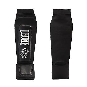 Leone 1947 Defender Shin Guards