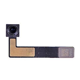 Front Camera For IPad Air 2 - Mini 4 - Pro 12.9