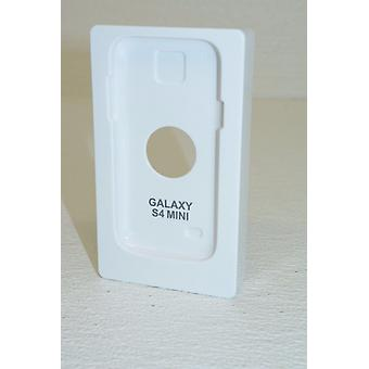 PureGear PureTek Roll-On Commercial System Cartridge for Samsung Galaxy S4 Mini