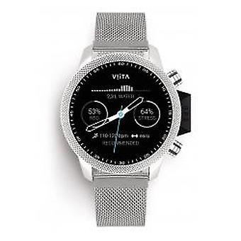 VIITA Viita Watch Active HRV Adventure (SR01W7011)
