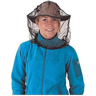Sea to Summit Nano Mosquito Headnet - Black