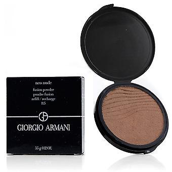 Giorgio Armani Neo Nude Fusion Powder Refill - # 11.5 - 3.5g/0.12oz