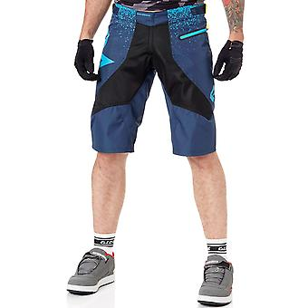 Race Face Marine Ruxton MTB Shorts