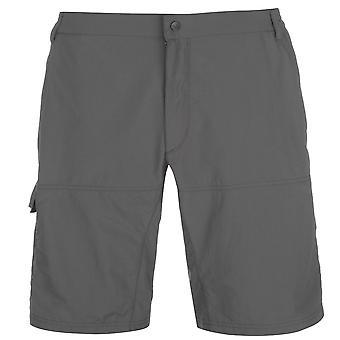 Millet Mens Outdoor Short Walking Shorts Pants Trousers Bottoms