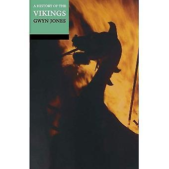 Historia viikingit