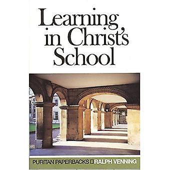 Lärande i messiasgestalter skolan (puritanska pocketböcker)