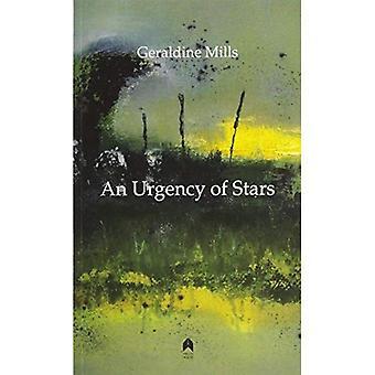 An Urgency of Stars
