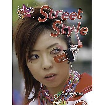 Street-Style (Starstruck)