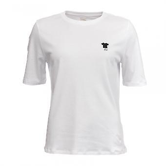 Boss Teicon Boss Womens T-shirt