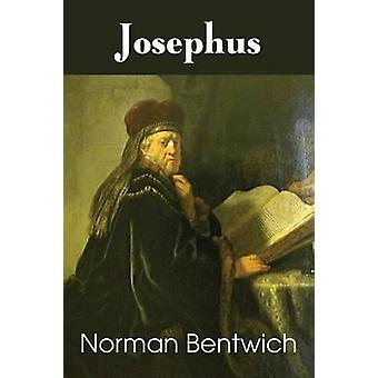 Josephus by Bentwich & Norman