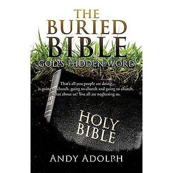 DIE begraben Bibel von ADOLPH & ANDY