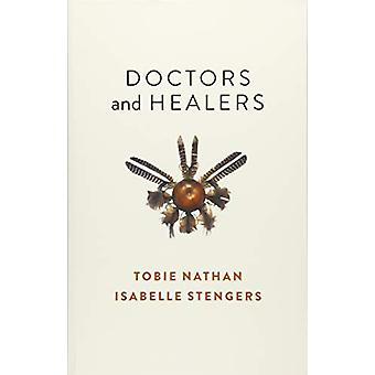 Doctors and Healers by Doctors and Healers - 9781509521869 Book
