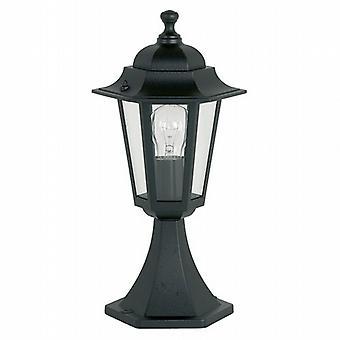 Endon YG-2000 YG-2002 Lantern