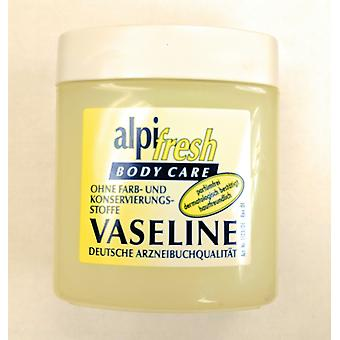 AlpiFresh Vaseline 125ml