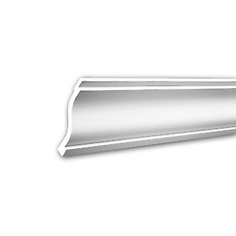 Cornice moulding Profhome 150131