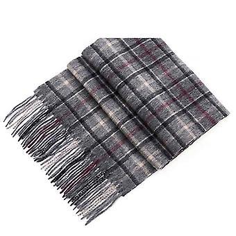 Posh Fleece Pure Wool Scarf SGB10035