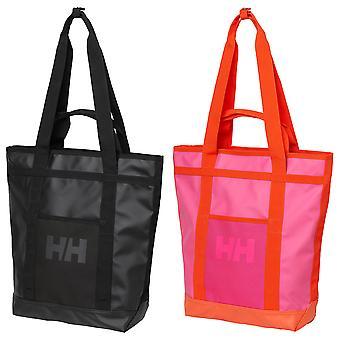 Helly Hansen Women 2019 W Active Tote Waterpoof Bag