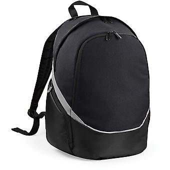 Quadra - Pro Team Backpack