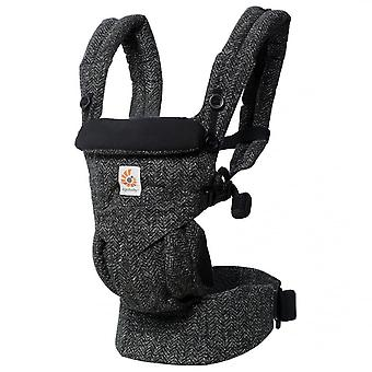 Ergobaby Omni 360 Carrier - Herringbone