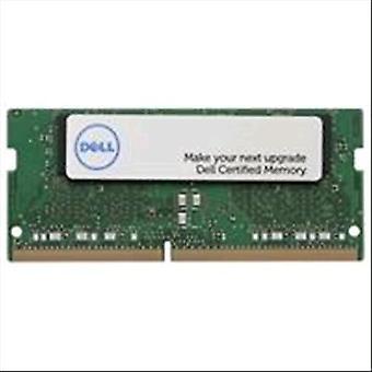 Dell a9206671 8gb ddr4 2.666 mhz so-dimm