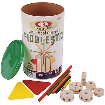 Fiddlestix 68 Pkg Ps9068fb