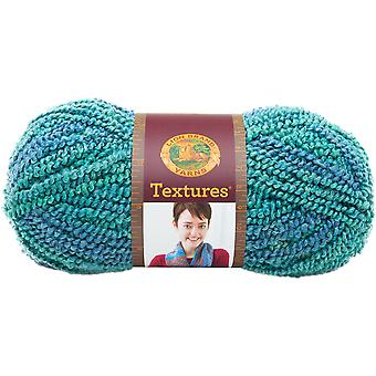 Textures Yarn-Enchanted Flowers 931-202