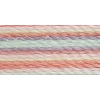 Dual Duty XP General Purpose Thread 125 Yards-Sherbet