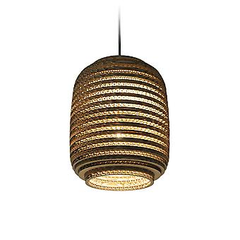 Graypants Ausi Pendant Light 8