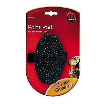 Mikki Palm Pad