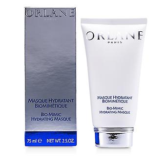 Orlane Bio-efterligne Hydrating Masque 75ml / 2.5 oz