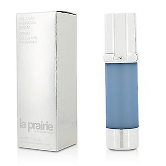 Cellular Hydrating Serum - 30ml/1oz