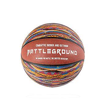 Sprayground Biggie Basketball
