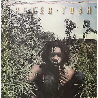 Peter Tosh - Legalize It [Vinyl] USA import
