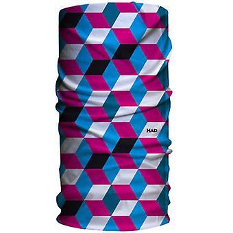 Had Original Dimensions Cubes Magenta - Art.-Nr. HA110-0222