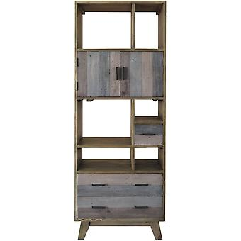 Classic Sorrento Reclaimed Display Unit
