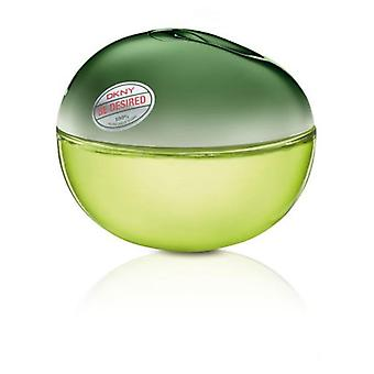 DKNY DKNY Be Desired Eau De Perfume Spray 30ml (Woman , Perfume , Women´s Perfumes)