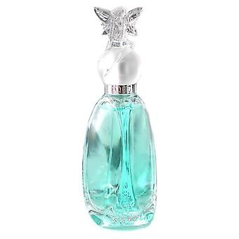 Anna Sui Secret Wish Eau De Toilette Spray 50ml/1.7oz